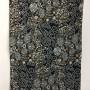 Placemat Klimt