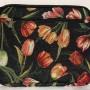 CR26 Black Tulip