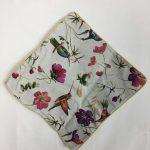 Cushion Cover Hummingbird