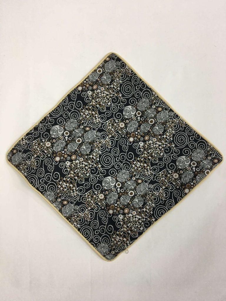 Cushion Cover Klimt
