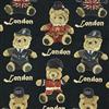 London Bear