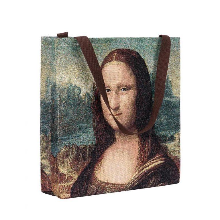 T7000 Mona Lisa 1